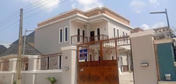 Excellent 3 Bedroom Flat, Housing Area Ua,new Owerri., Owerri Municipal, Imo, Flat / Apartment for Rent