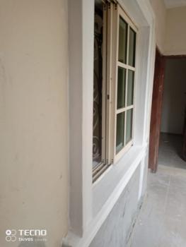Beautifully Buil 1 Bedroom  in a Quiet & Serene Environ, Lekki Phase 1, Lekki, Lagos, Mini Flat for Rent