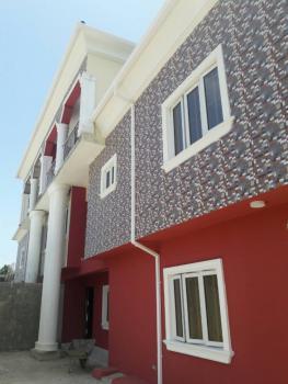 Luxury 6 Bedrooms Terraced Duplex, Ajiwe, Ajah, Lagos, Terraced Duplex for Sale