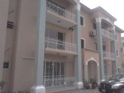 Luxury 3 Bedroom Flat, Maitama District, Abuja, Flat for Rent