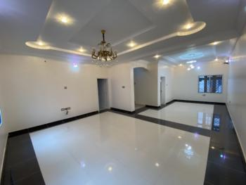 Luxury Finished 4 Bedrooms Terrace, Ikate Elegushi, Lekki, Lagos, Terraced Duplex for Sale