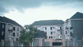 Excellent Serviced 3 Bedroom Flat, Off Ututu Crescent, Okwu- Uratta,aladinma, Owerri Municipal, Imo, Flat / Apartment for Rent