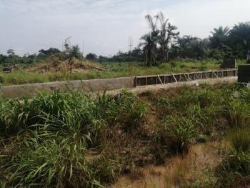 Land, Praise Gardens, Ibeju Lekki, Lagos, Residential Land for Sale