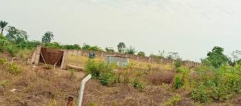 3 Plots of Land, Ngozika Estate, Awka, Anambra, Mixed-use Land for Sale