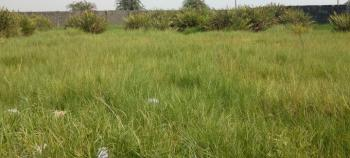 800sqm of Land, Phase 2, Osborne, Ikoyi, Lagos, Residential Land for Sale