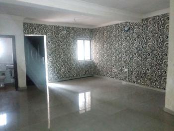a 2 Bedroom Flat, Agungi, Lekki, Lagos, Flat / Apartment for Rent