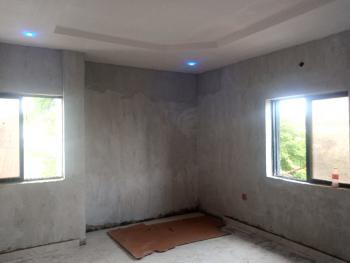 Well Renovated 2 Bedroom Flat, Wuse 2, Abuja, Flat / Apartment for Rent