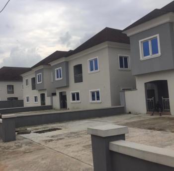 10 Units of Fully Detached 7 Bedrooms  Duplex, New Owerri, Owerri Municipal, Imo, Detached Duplex for Sale