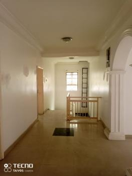 Luxuriously Built Serviced  Apartment, Lekki Phase 1, Lekki, Lagos, Self Contained (single Rooms) for Rent