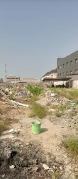 Prime Land By The Express, Lekki - Epe Expressway, Ikate, Lekki, Lagos, Commercial Land for Sale