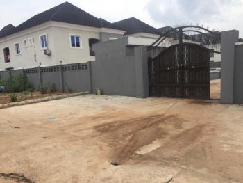 10 Units of  Fully Detached 7 Bedroom Duplex, New Owerri, Owerri Municipal, Imo, Detached Duplex for Sale