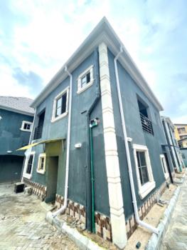Luxury 2 Bedroom Apartment, Ologolo, Lekki, Lagos, Flat / Apartment for Rent