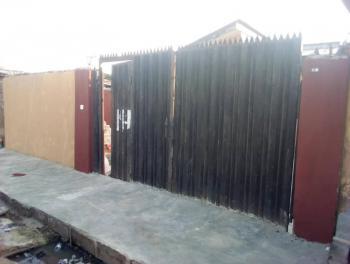 Luxury 3 Bedrooms Bungalow, Majidun Ogolonto, Lagos Road, Jumofak, Ikorodu, Lagos, Detached Bungalow for Sale