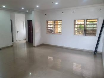 a Room in a Shared House, Osapa, Lekki, Lagos, Self Contained (single Rooms) for Rent
