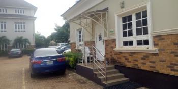 Luxury 2 Bedroom Apartment, Wuye, Abuja, Flat / Apartment for Rent