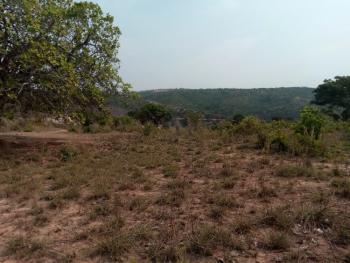 Land, Amanse Unizik, Awka, Anambra, Mixed-use Land for Sale