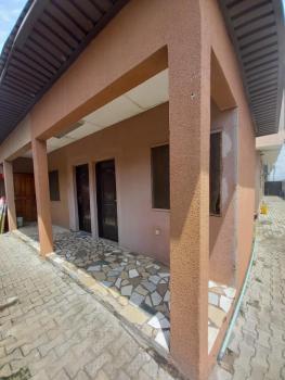 Miniflat for Office Space, Lekki Phase 1, Lekki, Lagos, Office Space for Rent