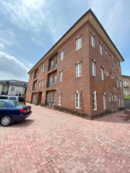 3 Bedroom Apartment, Idado, Lekki, Lagos, Flat / Apartment for Rent