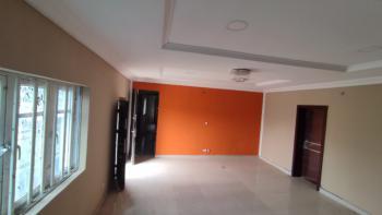 Newly Built Luxury 3 Bedroom Flat All Ensuite, By Oluwalogbon, Ikosi, Ketu, Lagos, Flat / Apartment for Rent