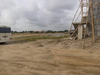100% Dry Land with Instant Allocation, Caritax Luxury Homes Phase 3, Lloti, Epe, Lagos, Residential Land for Sale
