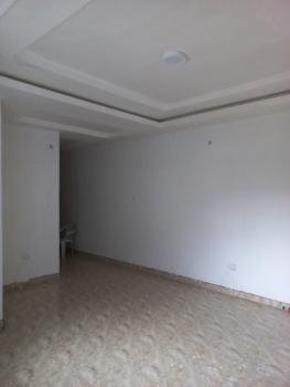 Brand New Spacious 2 Bedroom Apartment, Thomas Estate, Ajah, Lagos, House for Rent
