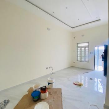 Spacious Brand New One Bedroom Flat with Quality Fittings, Happy Land Estate, Ajah, Lagos, Mini Flat for Rent