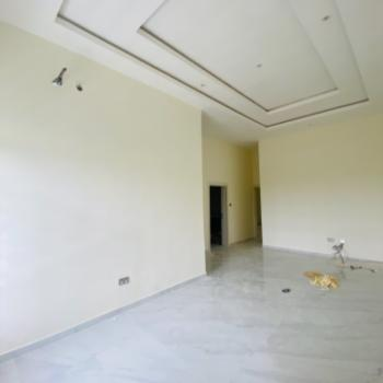 Luxury Finished 2 Bedroom Flat, Happy Land Estate, Ajah, Lagos, Flat / Apartment for Rent