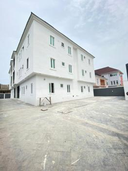 Luxurious Finished 2 Bedrooms Apartment, 2nd Tollgate, Ikota, Lekki, Lagos, Flat / Apartment for Sale