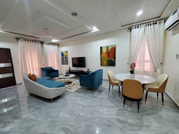2 Bedrooms Luxury Apartment, Victoria Bay View Iii, Lekki, Lagos, Flat / Apartment Short Let