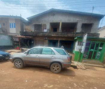 Land in a Gated Environment, Olowora, Magodo, Lagos, Residential Land for Sale