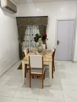 2 Bedrooms Flat, Ogombo Road, Abraham Adesanya Estate, Ajah, Lagos, Flat / Apartment for Sale