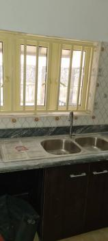 New 2 Bedroom Flat, Nicon Town Estate, Ikate Elegushi, Lekki, Lagos, Flat / Apartment for Rent