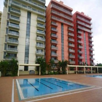Luxury 4 Bedroom Apartments, Banana Island, Ikoyi, Lagos, Flat / Apartment for Sale