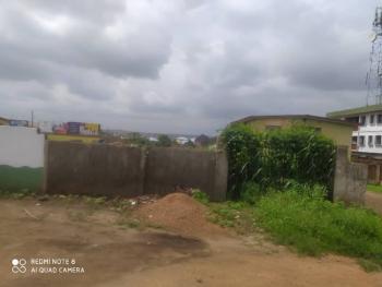987.133sqm Commercial Land, Opposite Aro Neuropsyhiatric Hospital, Lagos - Abeokuta Road, Abeokuta South, Ogun, Commercial Land for Sale