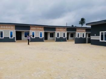 Luxury Yet Affordable Homes, Queens Park Estate, Less Than 10 Minutes From International Breweries, Mowe Ofada, Ogun, Detached Duplex for Sale