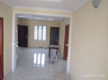 Relatively New Luxuriously Finished 2 Bedroom Flat, Agboyi Estate, Alapere, Ketu, Lagos, Flat / Apartment for Rent