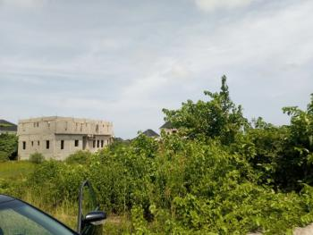 5½ Plot of Land, Directly Facing The Lekki Epe Express Road, Olokonla, Ajah, Lagos, Commercial Land for Sale