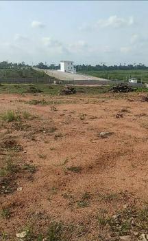4 Plots of Land, Facing The Lekki - Epe Express Road, Opposite Elemoro, Bogije, Ibeju Lekki, Lagos, Commercial Land for Sale