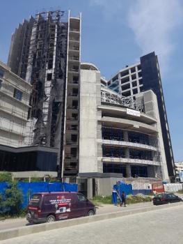 Trinity Towers, Chief Yesuf Abiodun Way, Oniru, Victoria Island (vi), Lagos, Office Space for Rent