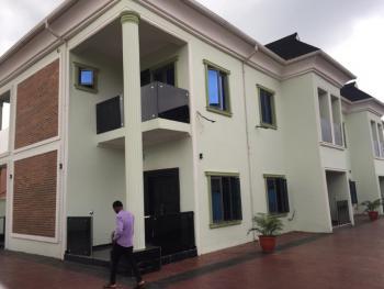 Lovely Newly Built 4 Bedroom Duplex (all Room En-suit), Isheri North, Gra Phase 1, Magodo, Lagos, Detached Duplex for Rent