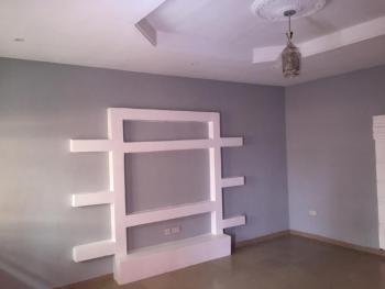 Very Spacious, Standard 3 Bedroom Flat (all Room En-suit), Isheri Estate Community Near, Gra Phase 1, Magodo, Lagos, Flat / Apartment for Rent