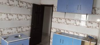 2 Bedroom Flat (all Room En-suit), Opic, Isheri North, Lagos, Flat / Apartment for Rent
