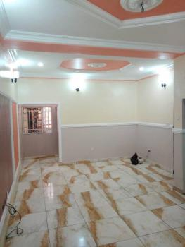 Neat & Lovely 2 Bedroom Flat, By Bannex, Mabushi, Abuja, Flat / Apartment for Rent