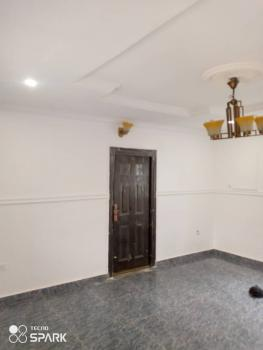 Nice 3 Bedroom Flat (all Room En-suit), Opic, Isheri North, Lagos, Flat / Apartment for Rent