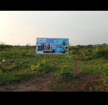 Land for Buy and Build, Crystal Springs Estate Phase 2, Eleko, Ibeju Lekki, Lagos, Residential Land for Sale