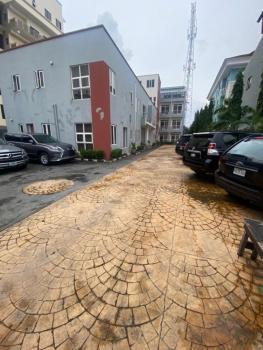 Luxury 1 Bedroom Maisonette, Victoria Island (vi), Lagos, Terraced Duplex for Sale