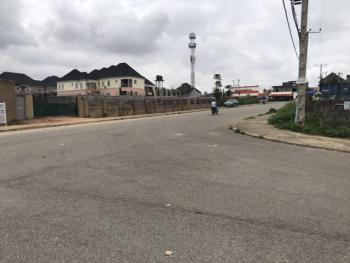 Fenced & Perfectly Located Residential Landuse( Build & Live), Near Surestart International School, Fo1 Layout, Kubwa, Abuja, Residential Land for Sale