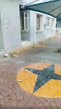 5 Bedroom Detached Duplex with a Room Bq, Lekki Garden Estate Phase 1, Sangotedo, Ajah, Lagos, Detached Duplex for Sale