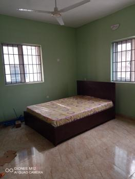 Fully Furnished Studio Apartment, Abule Oja, Yaba, Lagos, Self Contained (single Rooms) for Rent