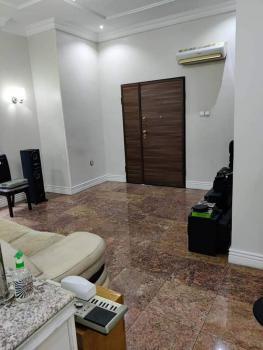 4 Bedroom Duplex, Gra, Port Harcourt, Rivers, Detached Duplex for Sale